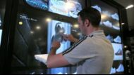Adidas and Intel Innovate in Retail Video