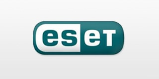 ESET Smart Security* 5